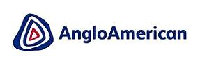 logoimage-customer_repeater_4_customer_logo