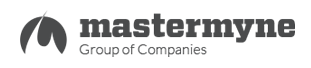 logoimage-customer_repeater_6_customer_logo